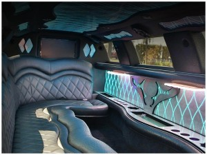 limo-service-new-jersey-NJ